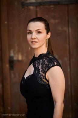 Barbara Aeschbacher